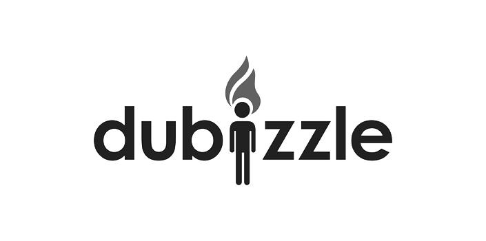 p_duzle