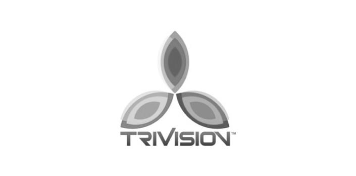 p_trivison