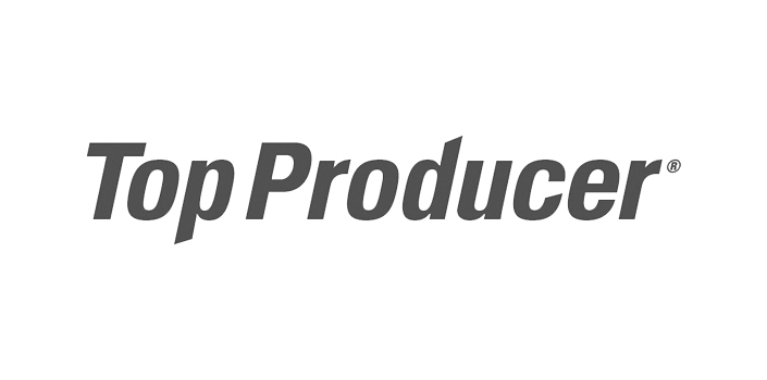 topproducer